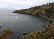 Po ostrovō Vulcano