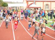 Maraton (163)