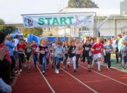 maraton (108) (1)