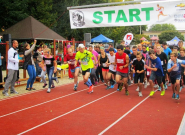 maraton (173)